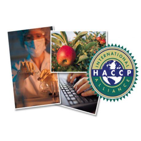 FSF_HACCP