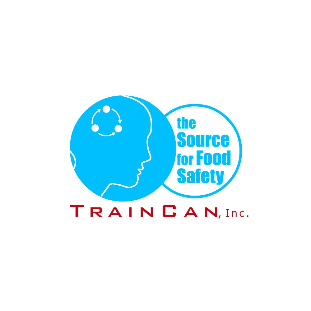 TrainCan